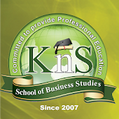 KnS School of Business