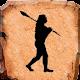 Prehistoria Download for PC Windows 10/8/7