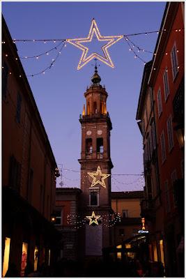 Centro Stellato di Parma di DarkLady