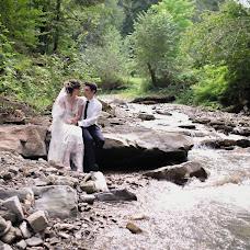 Wedding photographer Anatoliy Chirkov (Tolyaban). Photo of 14.09.2014