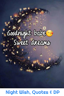 good night wishes hd images apps on google play