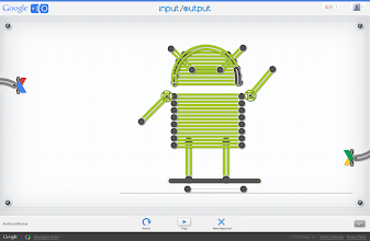 Photo: Android on a skateboard. http://goo.gl/npzX0