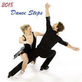 Dance Steps Videos 2018 learn dance