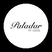 Tải Buffet Paladar miễn phí