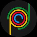 DocPlay - Watch Documentaries icon