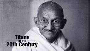 Titans of the 20th Century thumbnail