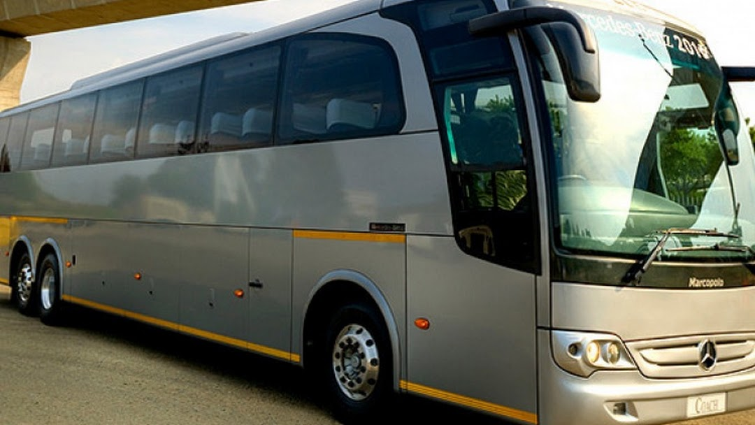 Arusha Nairobi Shuttle Bus and Private Bus Rental - Arusha Nairobi Shuttle Bus Marangu Moshi Private Luxury shuttles Kenya Tanzania