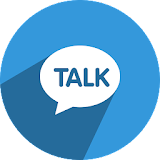 Live Talk -Chat And Video