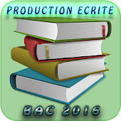 Writing Baccalaureate 2016