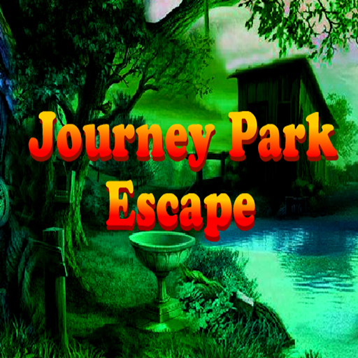 Journey Park Escape