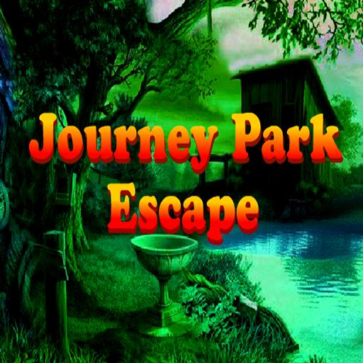 Journey Park Escape