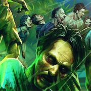 DEAD PLAGUE: Zombie Outbreak
