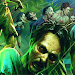 DEAD PLAGUE: Zombie Survival icon