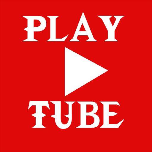 itube music play