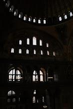 Photo: Hagia Sofia, Istanbul