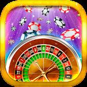 European Roulette Game Premium