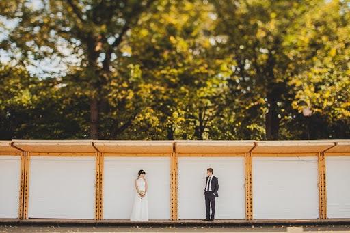 Wedding photographer Slava Semenov (ctapocta). Photo of 18.11.2012