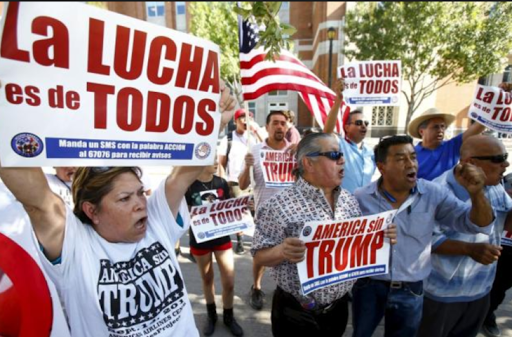 Newt Gingrich: Trump's constitutional and compassionate solution to DACA
