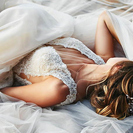 Wedding photographer Tatyana Demchenko (DemchenkoT). Photo of 17.11.2017