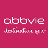 AbbVie Destination You