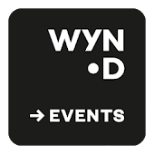 Wyndham Destinations Events