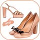Download Women shoes, sandals fashion For PC Windows and Mac