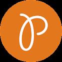 인 섭취 다이어리 icon