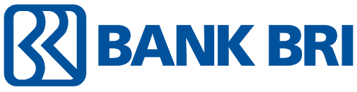 Bank BRI logo