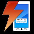 Plugin:AOT v23 icon