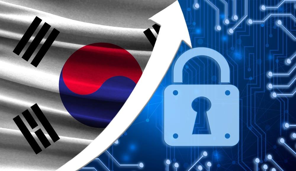 Khoa học công nghệ:Các quốc gia cần có công nghệ Blockchain QEW20XnOsEapaCL6pMTvnNJZkuCxzT1Zg7VXLi4VyGf31wBsUCIrbO-VYwOPPUTVLQhcJplmvokQgtHwO8FIVynFkKvobM7SfeYeP50NTrFV2tyHFzkjlnHR8Ohe_qwJ6bbVnL_X?width=624&height=360