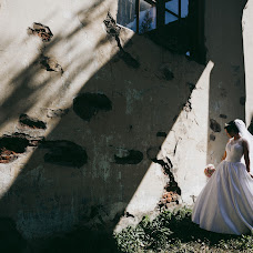 Wedding photographer Anna Bormental (AnnaBormental). Photo of 18.11.2015