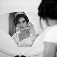 Wedding photographer Islam Abdullaev (Abdullaev). Photo of 26.10.2013