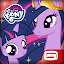MY LITTLE PONY 6.3.0f APK + Mod a lot of money