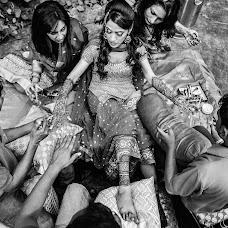 Wedding photographer William Lambelet (lambelet). Photo of 24.06.2015