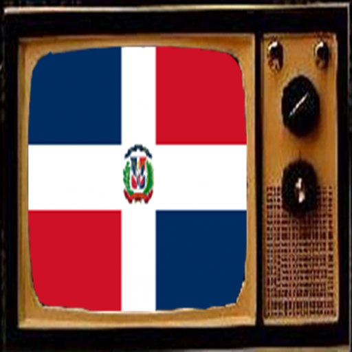 TV From Dominican Info