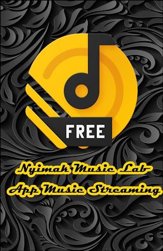 DOWNLOAD Lagu Nikita Didoa Ibuku MP3 dan MP4 - Metrolagu
