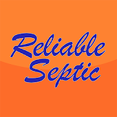 Reliable Septic & Service
