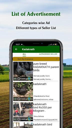 efarming - buy & sell farming products screenshot 3