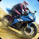 Bike Race: Motorcycle World APK
