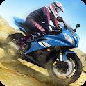 Hill Climb Motorbike World 2 icon