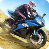 Bike Race: Motorcycle World