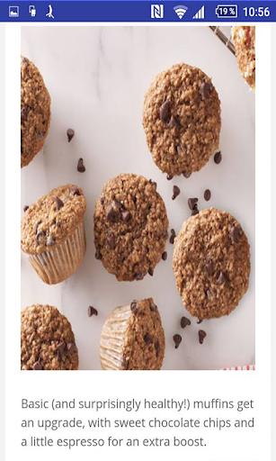 免費下載遊戲APP|Dessert Recipes app開箱文|APP開箱王