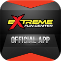 Extreme Fun Center Wasilla icon