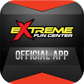Extreme Fun Center Wasilla