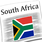 All South Africa Newspapers 2019