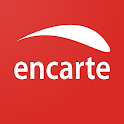 Encarte - Deals & Weekly Ads icon