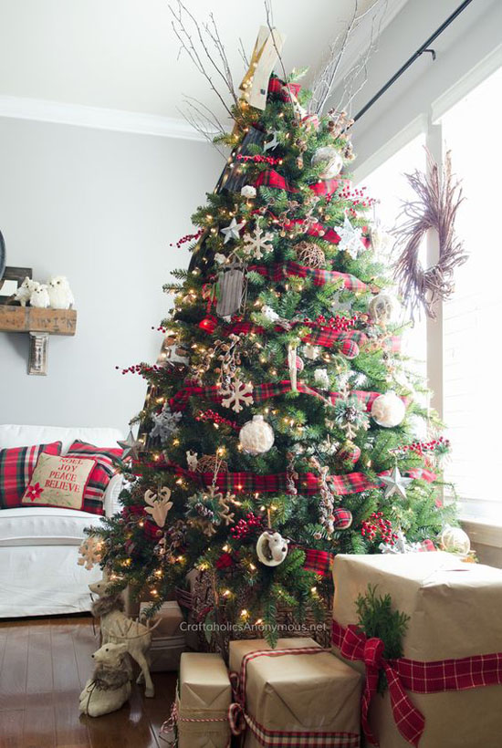 5 reasons why christmas is the best holiday - Why Christmas Is The Best Holiday