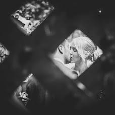 Wedding photographer Alexander Hasenkamp (alexanderhasen). Photo of 25.09.2015