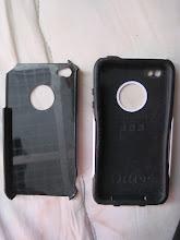 Photo: iPhone Cases