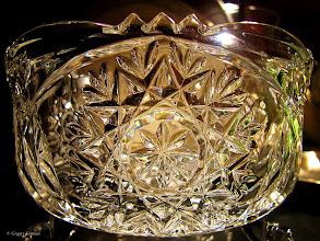 Photo: June 6, 2012 - Crystal Bowl #creative366project curated by +Jeff Matsuya and +Takahiro Yamamoto #under5k +Creative 366 Project